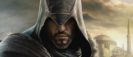 'Assassin's Creed: Revelations': las bombas, nuestras nuevas mejores amigas