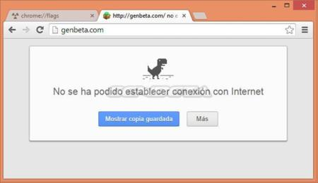 sin-internet-chrome-37.jpg