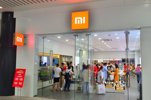Mejores ofertas Xiaomi, por menos de 20 euros, durante este fin de semana: auriculares, enchufes inteligentes, medidores láser y más