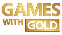 Games with Gold mejora en junio con hasta cinco juegos gratis para Xbox One y Xbox 360