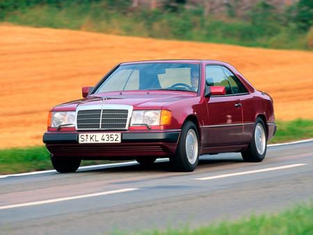 Autowp Ru Mercedes Benz 300se 24 1
