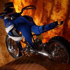 Foto 2 de 2 de la galería yamaha-super-tenere-concept-en-el-salon-de-tokio en Motorpasion Moto