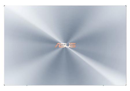 Asus Zenbook 14 Trasera 01