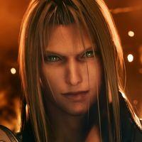 Square Enix todavía no ha decidido en cuántas partes se dividirá Final Fantasy VII Remake [E3 2019]