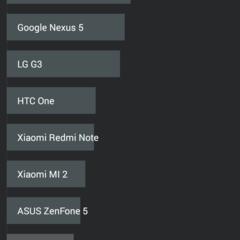 Foto 9 de 20 de la galería wiko-ridge-4g-benchmarks-1 en Xataka Android