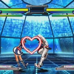 Foto 4 de 5 de la galería 020610-neo-geo-battle-coliseum en Vida Extra