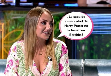 La incómoda pregunta de Marta López a Rocío Flores sobre su madre: ¿cómo reaccionaría si se la encontrara por los pasillos de Telecinco?
