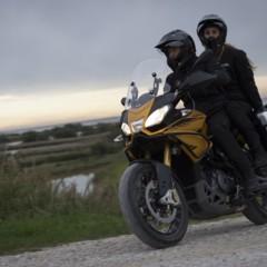 Foto 50 de 53 de la galería aprilia-caponord-1200-rally-ambiente en Motorpasion Moto