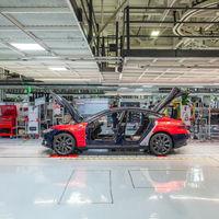 Multan a Tesla con más de 100 mil dólares por contaminar