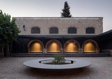 Santmarti Casa 2