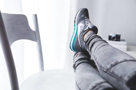 Consejos Rapidos Cuidar Calzado Masculino