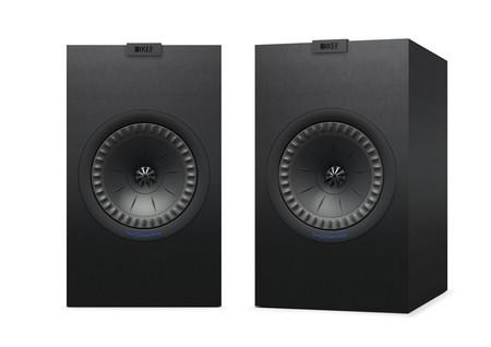 Q350 Black Pair