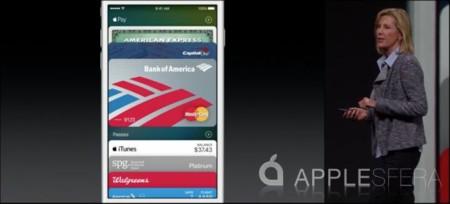 Apple Pay: una revolución que no ha hecho más que empezar