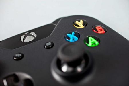 Microsoft facilitará la publicación de juegos para Xbox One a desarrolladores independientes