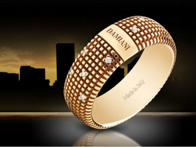 damiani-metropolitan-dream-brown