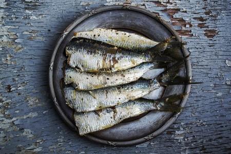 Sardines 1489630 1280