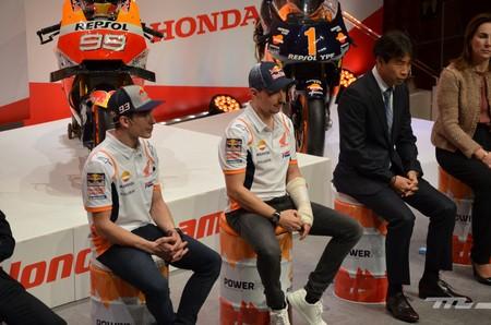 Repsol Honda 2019dsc 0101