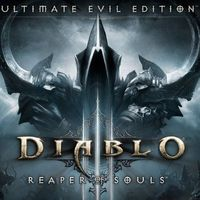 Diablo III: Reaper of Souls - Ultimate Evil Edition: análisis