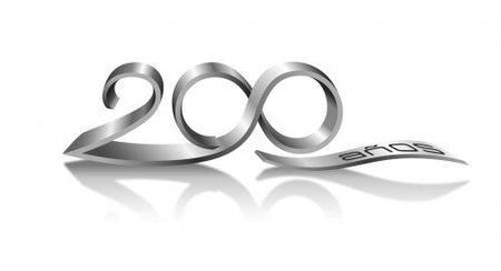 Peugeot cumple 200 años (parte 1)