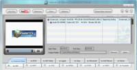 WinX HD Video Converter Deluxe gratis por tiempo limitado