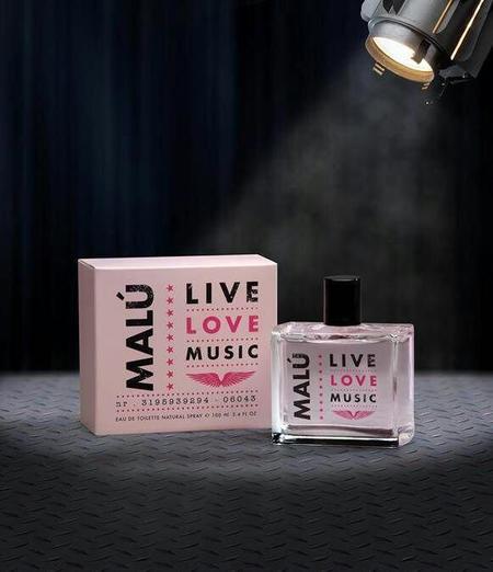 live_love_music_malu.jpg