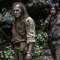 'Oro', tráiler de la nueva colaboración de Agustín Díaz Yanes y Pérez-Reverte