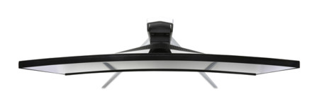 Acer Xr341cka G Sync Vista Superior