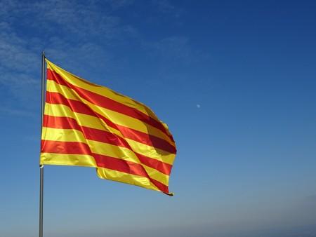 Rajoy invertirá más en Cataluña que en Madrid, la triste solución de las infraestructuras