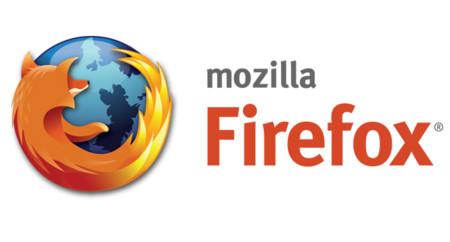 Firefox ahora tendrá más publicidad
