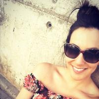 Irene Junquera de boda nada: vuelve a la soltería