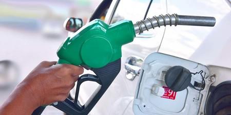 6 cosas que probablemente no sabías del consumo de gasolina