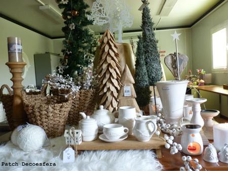 Artículos de decoración de Navidad de Verdecora