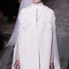 Foto 21 de 37 de la galería todas-las-imagenes-de-valentino-alta-costura-otono-invierno-20112012 en Trendencias