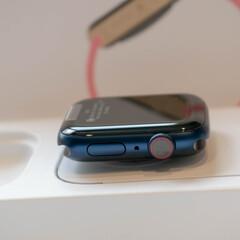 Foto 11 de 39 de la galería apple-watch-series-6 en Applesfera