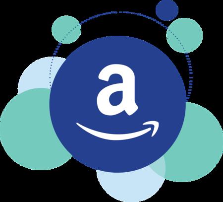 Amazon Se Convierte En El Mejor Embajador De La Marca Espana 2