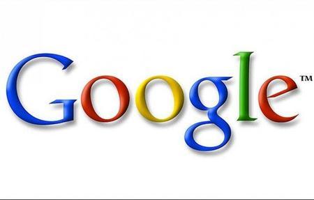 Google anuncia ganancias por 14 mil millones de dólares
