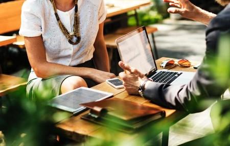 ¿Qué perfiles técnicos buscan las empresas ágiles? Un caso real: ING España abre un gran proceso de contratación