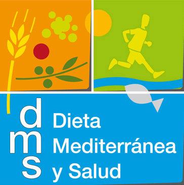 I Salón de la Dieta Mediterránea y Salud: para recuperar sus beneficios