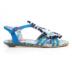 Foto 2 de 88 de la galería zapatos-alicia-en-el-pais-de-las-maravillas en Trendencias