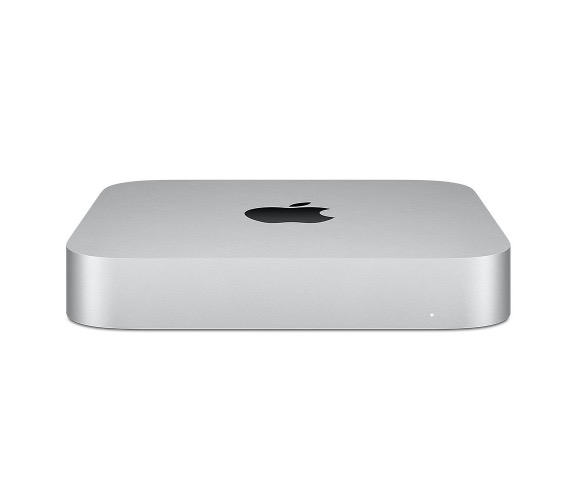 Mac mini - 256 GB