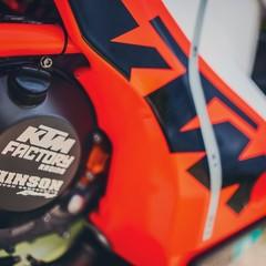 Foto 99 de 116 de la galería ktm-450-rally-dakar-2019 en Motorpasion Moto