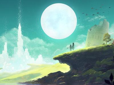 La demo de Lost Sphear ya se puede descargar en Nintendo Switch, PS4 y PC