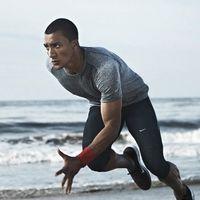 ¿Es posible correr y seguir ganando masa muscular? Este es el entrenamiento que te interesa