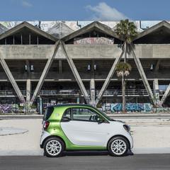 Foto 131 de 313 de la galería smart-fortwo-electric-drive-toma-de-contacto en Motorpasión