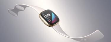 Participa y gana el nuevo y ambicioso smartwatch Fitbit Sense gratis: solo tienes que enviarnos tus dudas