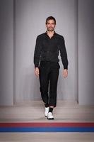 Marc by Marc Jacobs Primavera-Verano 2013 en la Mercedes-Benz Fashion Week Nueva York