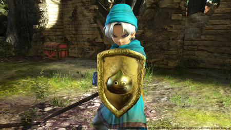 Dragon Quest Heroes 2 08
