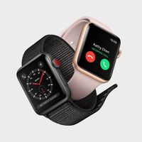 Apple reparará de forma gratuita determinados Apple Watch Series 2 por problemas de batería