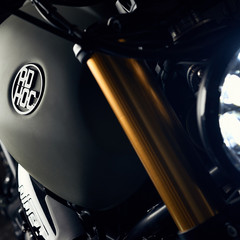 Foto 12 de 21 de la galería bmw-r-ninet-adhoc-cafe-racers en Motorpasion Moto