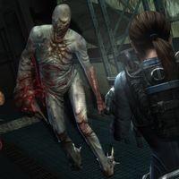Resident Evil: Revelations regresará en otoño con una nueva versión para PS4 y Xbox One